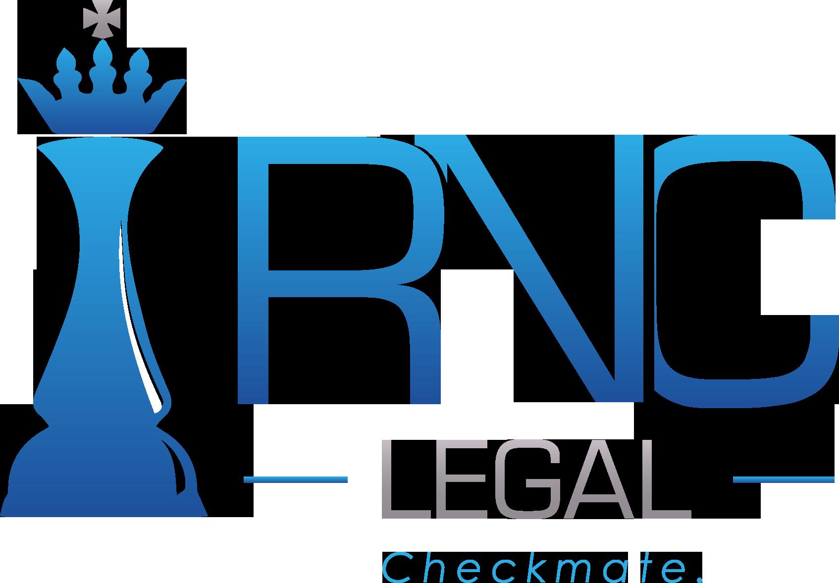 RNC LEGAL